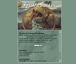 Gullwhacker