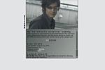 Matsumoto: The Fanlisting