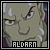 The Aldarn Fanlisting