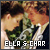 The Ella + Char Fanlisting
