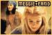 Affiliate: The Meggie + Farid Fanlisting