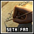 The Seth Fanlisting